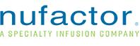nufactor logo.png