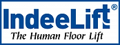 Indeelift Logo.png
