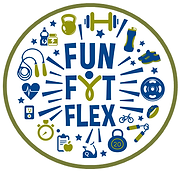 FFF Participate Icon.png
