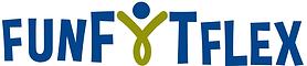 FFF Horizontal Logo.png