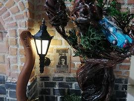 Harry Potter 3.jpg
