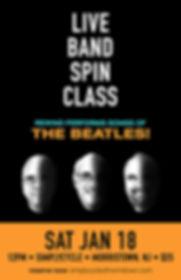 LIVEBANDSPIN_Beatles.jpg