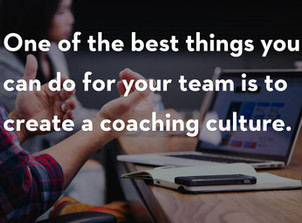The Importance of Communication & Trust When Building a Dynamic Culture