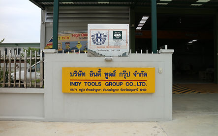 Indy Tools Group