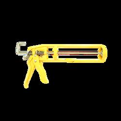 C212 5x5 cm - 2