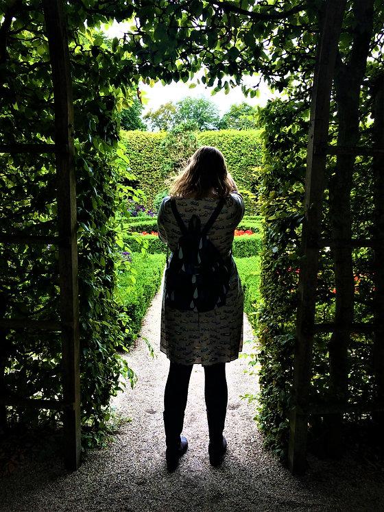 Magical garden.jpg