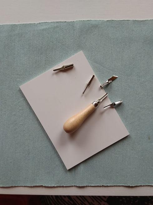 Linocut Materials.jpg