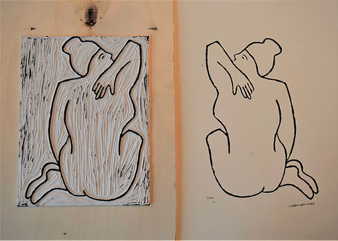 Nude 1 (2).JPG
