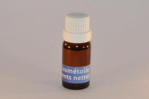 Dents nettes - 10 ml