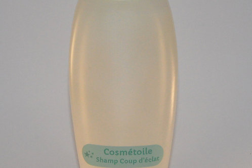 Shampoing Coup d'éclat - 250 ml