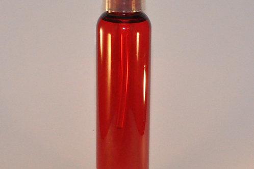 Massage Intime Désir - 100 ml