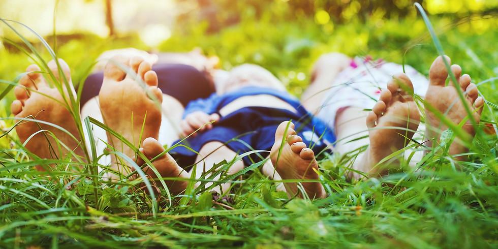 Le sommeil au naturel