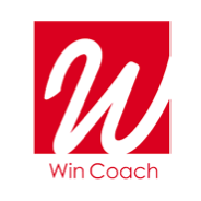 WinCoach.png