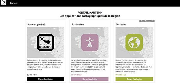 kartenn.region-bretagne.fr