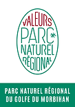 logo valeurs parc naturel régioal