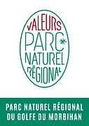logo valeurs parc naturel regional