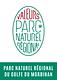 logo valeurs parc.png