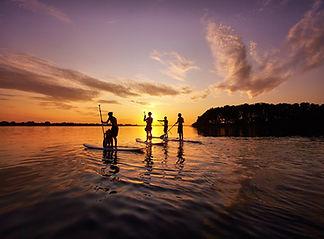 kerners kayak bruno blancho