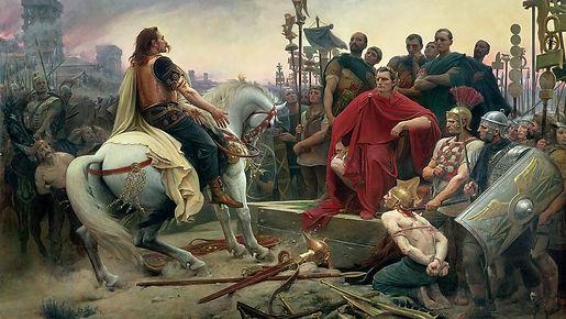 Siege-alesia-vercingetorix-jules-cesar.j