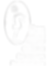 logo parc naturel regional du golfe du morbihan