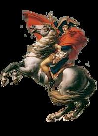 napoleon semaphores.png