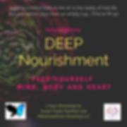 Deep Nourishment FB flyer.png
