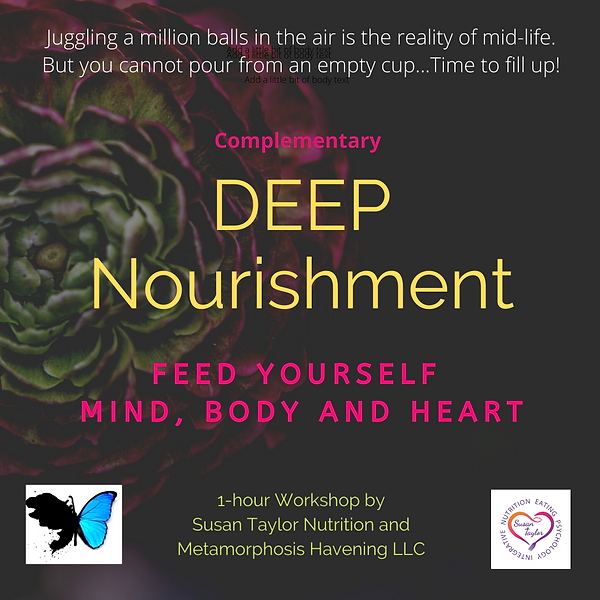 Deep Nourishment FB flyer.png