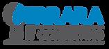 Ferrara-IT-Consulting-Logo-ForWeb-72dpi-