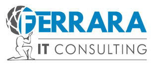 Ferrara-IT-Consulting-Logo-ForWeb-72dpi-