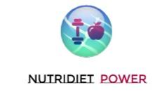Bienvenido al blog de Nutridiet Power , donde tu vas a ser el que decida que contenido vamos a crear
