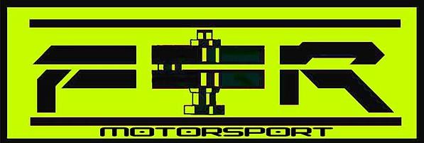 logo Jon .png