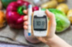 dieta-para-la-prediabetes-500x332.jpg
