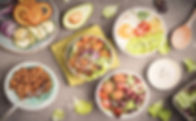 vegano_vs_vegetariano_istock_menu_el_uni