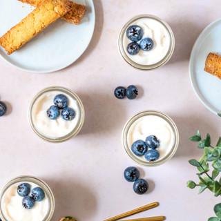 Zen Pudding Images-0528.jpg