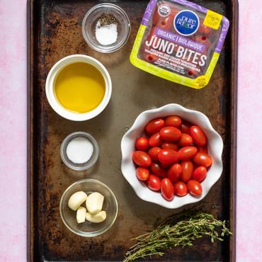 Tomato & Garlic Confit Risotto-9724.jpg