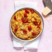 Tomato & Garlic Confit Risotto1-9835-3.jpg
