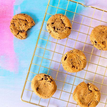 cc cookies on tray2-8298.jpg