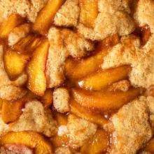 gluten free peach cobbler3-6771.jpg