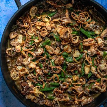 gluten free green bean casserole 1-9679-2.jpg