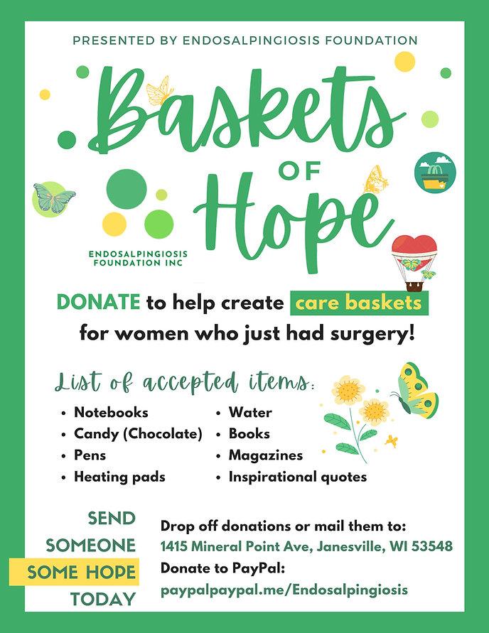 basket of hope.jpg