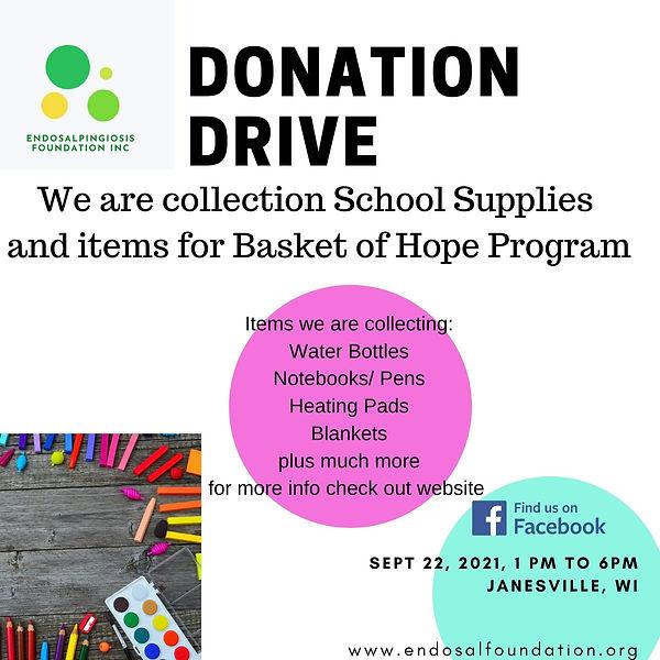 Donation Drive.jpg