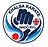 Khalsa Karate Association