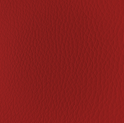 Premium Ruby Leather