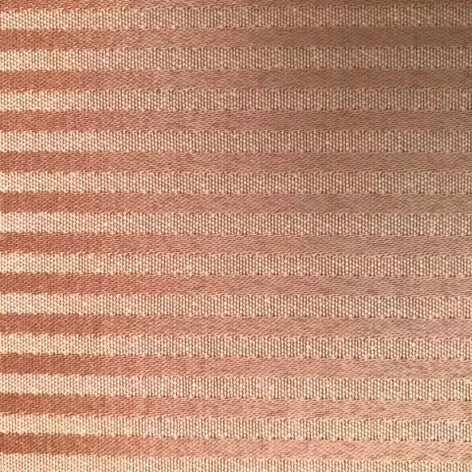 Elegant Stripe - Sand