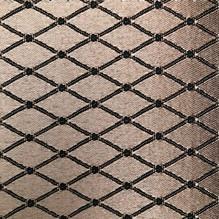 Diamond Elegance Bronze