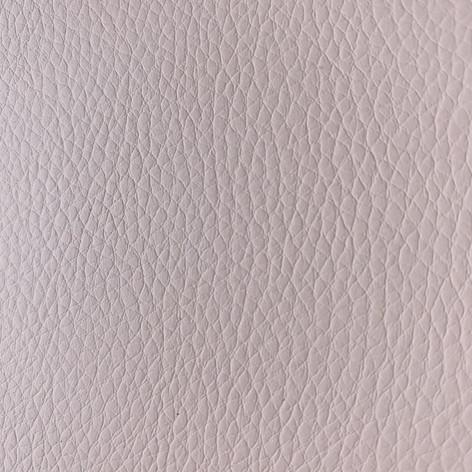 Premium Cream leather