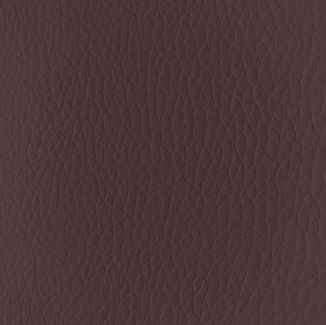 Premium Hickory Leather
