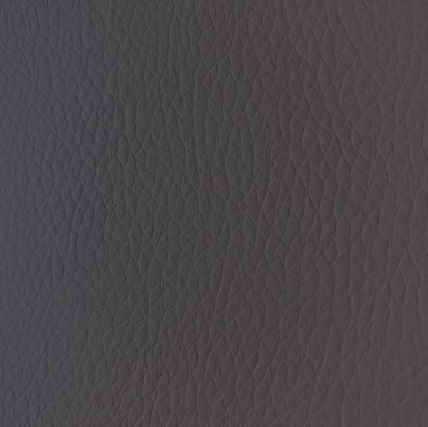 Premium Vegas Leather