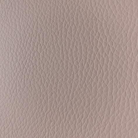 Premium Sandstone Leather