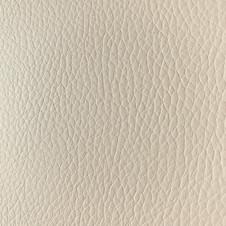 Premium Ivory Leather